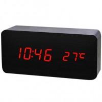 Часы настольные МирАкс ЧС-5524
