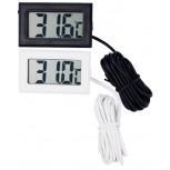 Термометр МирАкс ТР-3976 (1 датчик)