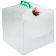 Канистра для воды MirAks CR-5374 (Складная)